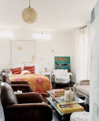 cado modern furniture luna sofa bed with storage living room small