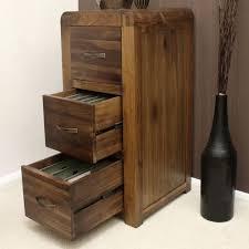Three Drawer File Cabinet Remove Remove 3 Drawer Filing Cabinet Lateral U2014 Steveb Interior