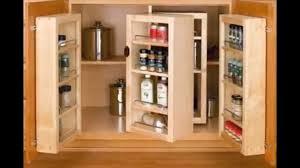 great kitchen storage ideas greatest kitchen knife storage ideas hongsengmotor kitchen