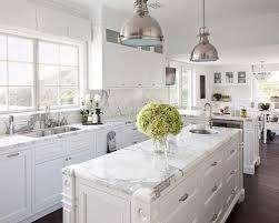 houzz kitchens backsplashes stunning interesting white kitchen backsplash kitchen counters and