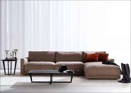 Blue Leather Sectional Sofa Modern Gray Leather Sofa Full Size Of Leather Sofa Modern Couches