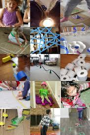 30 indoor for to play inside activities