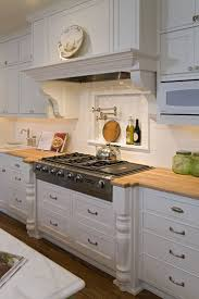 98 best kitchen stoves u0026 countertops designs images on pinterest