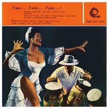 jaga jazzist a livingroom hush jaga jazzist jaga jazzist 94 14 a livingroom hush soul jazz