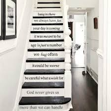 What Should You Not Do When Using A Stair Chair 3 Common Staircase Design And Decor Mistakes What To Do Instead