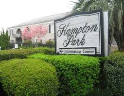 1 bedroom apartments for rent in columbia sc superior cheap 1 bedroom apartments in miami 1 hton park