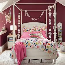 Youth Room Ideas And Pictures For Your Home Interior Design - Easy decorating ideas for teenage bedrooms