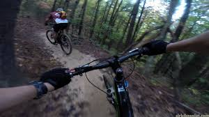 Dupont State Forest Trail Map by Sirbikesalot Com Mountain Bike Trails Parks Photos Videos