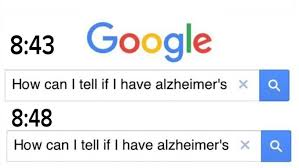 Memes Google Images - memebase google all your memes in our base funny memes