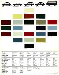 old home wiring colors wiring diagram