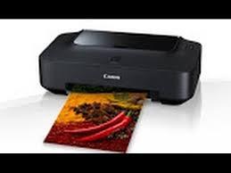 reset ip2700 windows 7 download printer driver canon ip2700 for windows 7 xp vista 8 8 1
