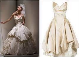 vivienne westwood wedding dresses vivienne westwood wedding dress prices