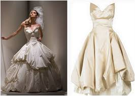vivienne westwood wedding dress vivienne westwood wedding dress prices