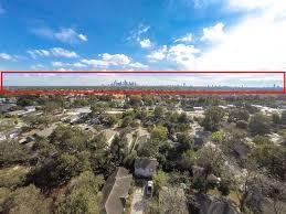 Homes For Rent In Houston Tx 77009 928 Louise St Houston Tx 77009 Har Com