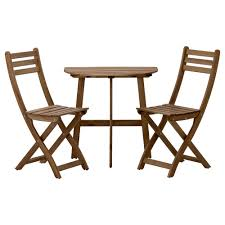 Folding Table Ikea by Garden Tables U0026 Chairs Garden Furniture Sets Ikea