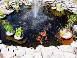 backyards awesome marvellous garden pond waterfall ideas