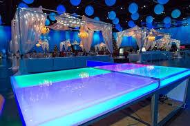 ping pong table rental near me glow in the dark ping pong table over 21 party rentals