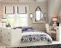 chambre fille originale idée déco chambre ado fille originale plus bedroom