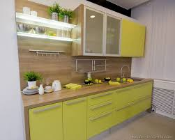 yellow and green kitchen ideas 135 best green kitchens images on contemporary unit