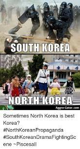 North Korea South Korea Meme - 25 best memes about best korea best korea memes