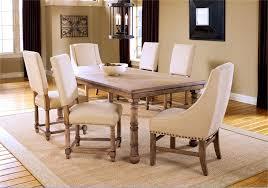 dining room set for sale apartments prepossessing images about dining room nebraska