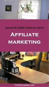 99 best affiliate marketing images on pinterest affiliate