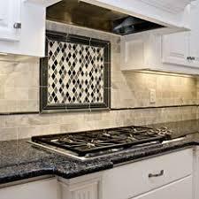 Silestone Vortium Quartz Texas Homestead Pinterest Homesteads - Blue pearl granite backsplash ideas