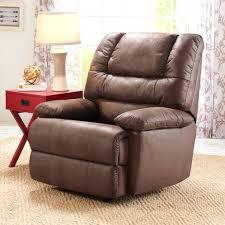 recliner ideas design ideas bright furniture contemporary