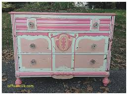 White Shabby Chic Furniture by Dresser New Pink Shabby Chic Dresser Pink Shabby Chic Dresser