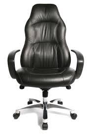 siege de direction siège de direction cuir rs1 achat fauteuil bureau cuir 429 00