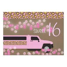 sweet 16 invitations 16 invitation card