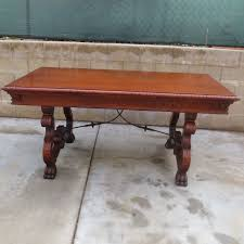 antique dining room tables provisionsdining com antique dining room tables antique tables and antique furniture