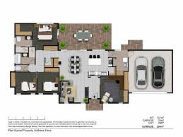 houses and their floor plans plans u0026 pricing floor plans sunshine coast