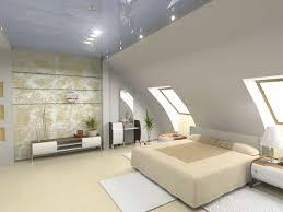 schlafzimmer ideen dachschr ge demütigend schlafzimmer mit schrä auf moderne ideen fur haus
