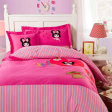 Bedding Set Manufacturers Rose Love Bedding Set Suppliers Best Rose Love Bedding Set