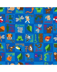 Forest Rug Don U0027t Miss This Deal Kid Carpet Animals In The Forest Rug 12 U0027 X 24 U0027