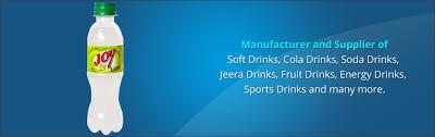 fruit drinks in delhi energy drinks manufacturer soft drinks