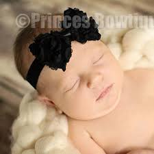 newborn headband vintage baby headbands bitty bands newborns headbands princess