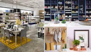 Home Interiors Shop Home Interior Store Isaantours Com