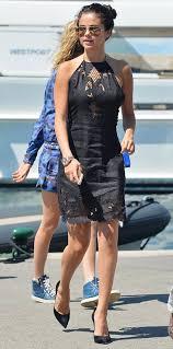 knitted black tight dress for curvy girls fashionhugs com