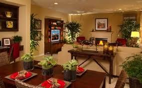 arredare la sala da pranzo arredamento sala da pranzo e salotto soggiorno e sala da pranzo