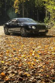 custom bentley 4 door best 25 bentley continental gt price ideas on pinterest black