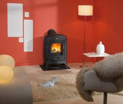 close fireplace flue photo how to open fireplace damper the blog