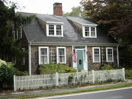 cape cod designs new home designs modern homes exterior canadian house cape
