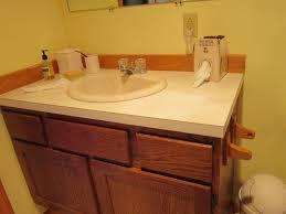 painting bathroom vanity realie org