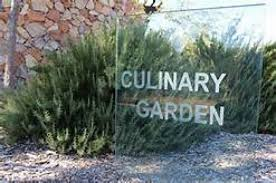 Botanical Gardens El Paso Keystone Heritage Park And The El Paso Desert Botanical Gardens