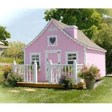 134 best children u0027s playhouses longsight nursery ribble
