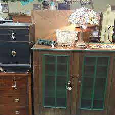 consign it home interiors consign it home interiors home