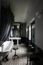 Best Bathroom Designs 198 Best Espacios Para El Aseo Personal Images On Pinterest