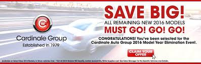 used lexus for sale reno nv toyota dealership south lake tahoe ca used cars cardinaleway toyota